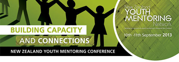 2013 Conference Logo Opt