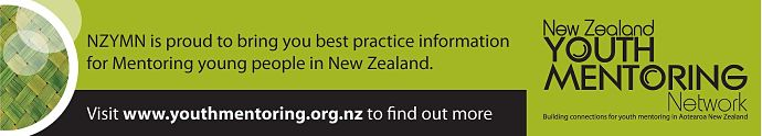 NZYMN_email_sig_opt