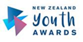 youthawards005